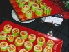 catering_0010