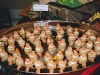 catering_0011