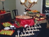 catering_009